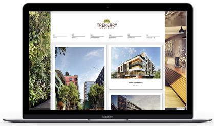 Trenerry Property Group